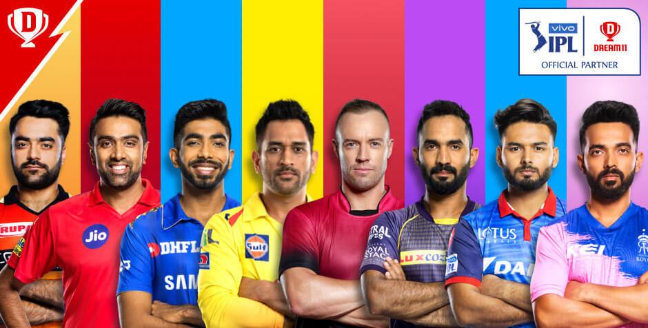 IPL 2020 Final Match Online Streaming Links [MIvs DC]