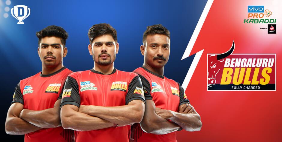 Image result for Bengaluru bulls