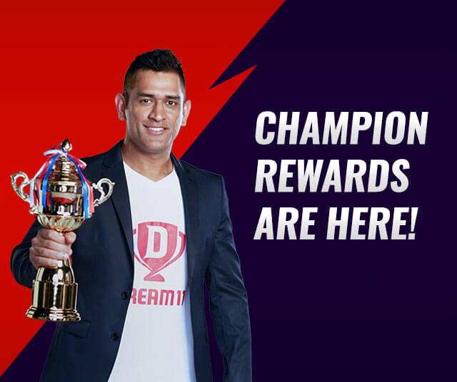 champion-banner