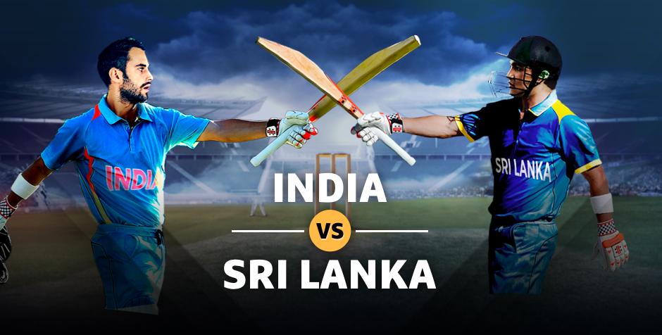 india sri-lanka banner