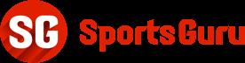 sports guru logo