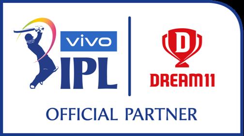 Play Fantasy Cricket Game & Fantasy Leagues Online - Dream11