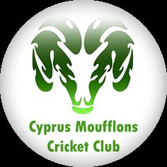 CYM Flag
