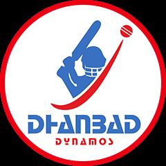 DHA Flag
