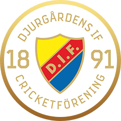 DIC Flag