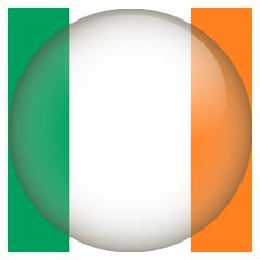 IREW Flag