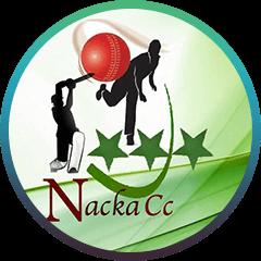 NAC Flag