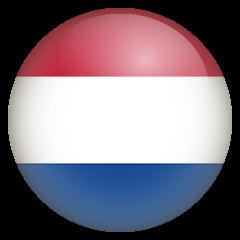 NET XI Flag