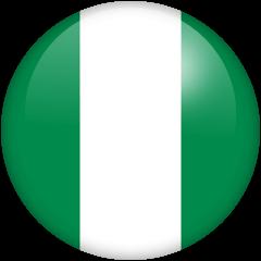 NIG-W Flag