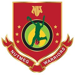 NW Flag