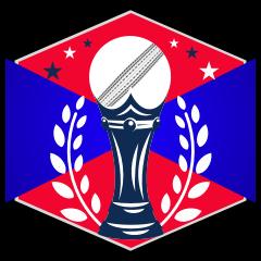 NWW Flag