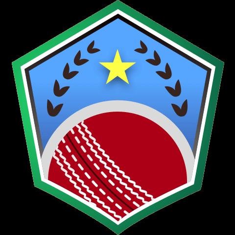 PAR Flag