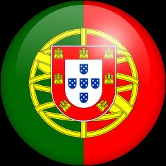 PGL Flag