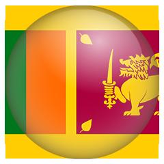 SL Flag