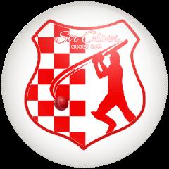 SOS Flag