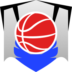 Fancode Live Scores Live Streaming And Fantasy Tips Fancode Com
