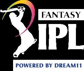 IPLT20.com